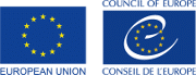 Logo-council-of-europe